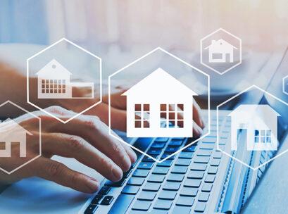 bvs_immobilienbewertung